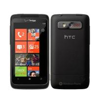 Buy cheap Mobile Phone HTC Trophy Item No: 4862 product