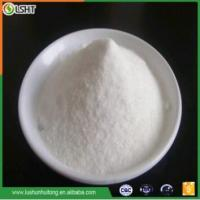 Buy cheap Food Ingredients Pure Sucralose Powder In Food&Beverage product