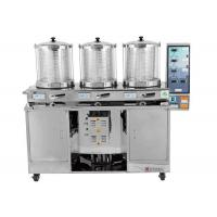 Buy cheap TCM Machines Hermetic Herb Decocting Machines product