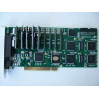 Buy cheap 4 group IP cards product