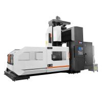 Buy cheap T-30L Double Column Machining Center product