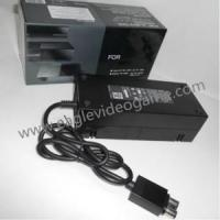 Buy cheap XBOX ONE AC Adapter OEM Power Charger Supply for Xbox One Console from wholesalers