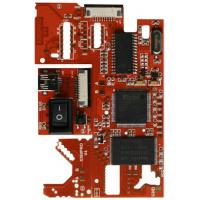 Buy cheap X360Pro V4 Modchip for XBOX360 product