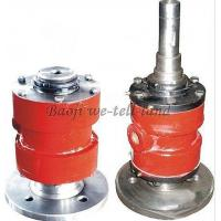 Buy cheap F Series Mud Pump product