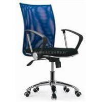 Buy cheap Office Chair B097 product