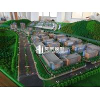 Buy cheap Fujian province science and technology park product