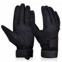 Buy cheap VBIGER Military Tactical Gloves Outdoor Full Finger Workout Gloves Airsoft Cycling Motorcycle Gloves product