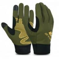 Buy cheap VBIGER Winter Gloves Touch Screen Gloves Outdoor Cycling Gloves For Men & Women product