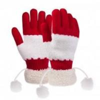 Buy cheap VBIGER Knit Gloves Magic Gloves Winter Warm Mittens Stretchable For Adults product