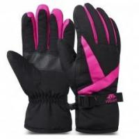 Buy cheap VBIGER Ski Gloves Snow Mittens Waterproof Winter Warm Cycling Gloves product