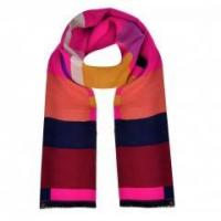 Buy cheap VBIGER Women's Checkered Winter Shawl Wrap Scarf product