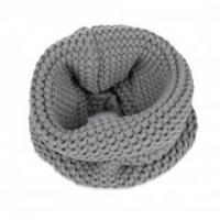 Buy cheap VBIGER Soft Thick Knitted Winter Warm Infinity Scarf product