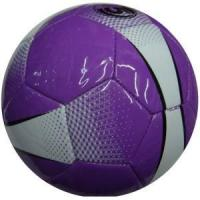 Buy cheap Machine Sewn Football Soccer Ball from wholesalers