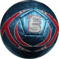 Buy cheap 32 Panels Football Soccer Ball from wholesalers