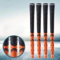 Buy cheap Hot Sale Non-slip Shockproof Golf Rubber Grip product