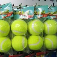 Buy cheap Tennis Ball from wholesalers