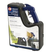 Buy cheap Campbell Hausfeld AT122700AV Siphon-Feed Sandblaster product