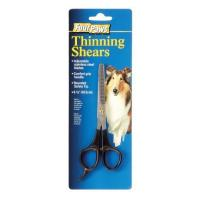 Buy cheap Thinning Shears product