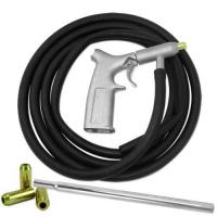 Buy cheap Tooluxe Air Sand Blaster Kit product