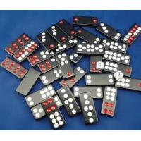 Mathematics Dominoes (with 2 dice) Product Code: PEY10190
