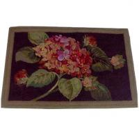 Buy cheap Rug Z-006 product
