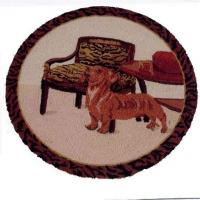 Buy cheap Rug Z-003 product