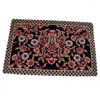 Buy cheap Rug Z-005 product