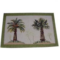 Buy cheap Rug z-001 product