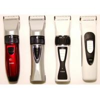 Buy cheap Hair Clippers 3100 3200 3500 3600 product