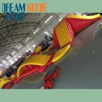 Buy cheap High quality Inflatable water park product