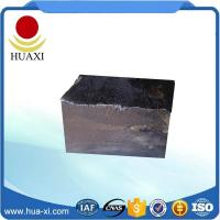 Buy cheap New type Non-water Taphole Clay product
