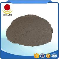 Buy cheap High-strengh Water Glass Refractory Mortar product
