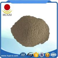 Buy cheap Phosphate High-strength Pressing-in Mortar product