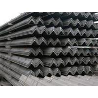 sus 309s stainless steel angle steel price per meter