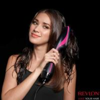 Buy cheap HOUSEHOLD One-Step Hair Drye and Styer Product IDBH17180 product