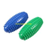 Buy cheap DESC: Small massage Oval Ball product
