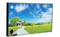 55 inch LG LCD Video Wall, bilateral patchwork 3.9MM