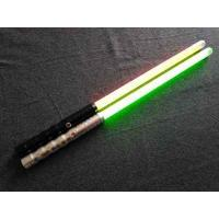 Buy cheap Kids saber with sound product