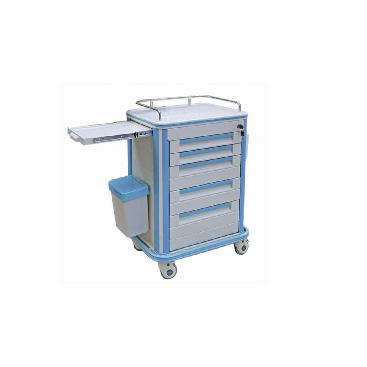 Buy cheap Dress Trolley product