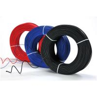 UL1569 PVC Cable