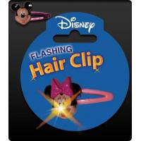 Buy cheap Mickey Mouse Flashing Hair Clip product