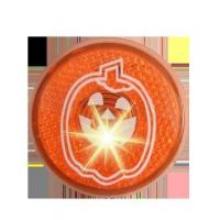 Buy cheap Halloween Flashing Badge product