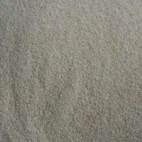 Buy cheap Dehydrated minced Garlic product