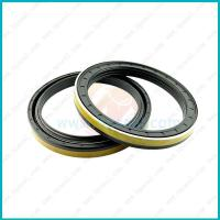 Cassete Oil Seal/Labyrinth Seal/Rubber Seal/Mechanical Seal 168*188/192.5*30/32