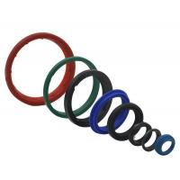 Dust proof sealing ring (2)