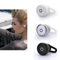 Buy cheap Earphones Smallest Wireless Stereo Bluetooth Headphone Earbuds Model:HT-BE004 product