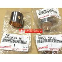 90999-73126,Toyota Bush For 1HZ Conrod