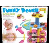 Buy cheap Craft Dough D3332 product