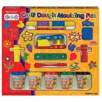 Buy cheap 1835 Craft Dough Moulding Fun product
