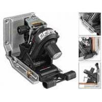 Buy cheap GET FAST, ACCURATE, STRONG JOINERY WITH THE PORTER-CABLE QUICK-JIG POCKET HOLE SYSTEM from wholesalers